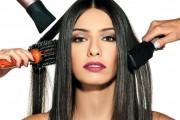 Tudo o que você precisa saber para cuidar do seus cabelos