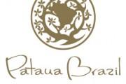 Pataua Brazil: a nossa natureza vai cuidar da sua