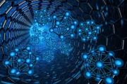 O uso de nanotecnologia e elementos naturais nos produtos da Pataua Brazil