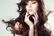 Dica Pataua – Como cuidar dos cabelos em casa