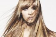 Blond Plus