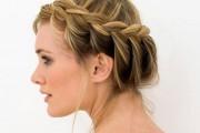 Linha Sculpt, o truque que seu penteado precisa