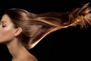 Bio Repair e Extended Care: linhas desenvolvidas para amenizar os danos da química nos cabelos