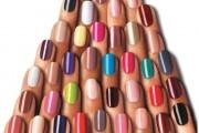 A moda das unhas e a praticidade de um secante