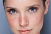 Beleza Pura – Maquiagem Natural